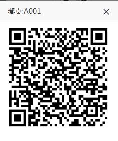 58B6AEF5-DAD7-4ca1-B405-301B39455B7C.png
